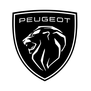 Peugeot Motorcycles New Zealand