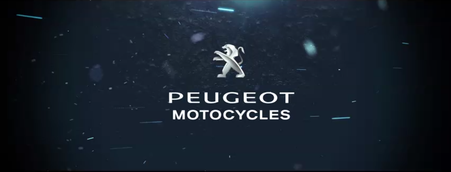 Peugeot Motocyles & Scooters